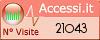 Accessi.IT